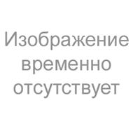 Газовый котел КОВ СГ 43 Комфорт ЖМЗ